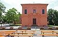 Rastatt-Residenzschloss-Kirche-04-2018-gje.jpg