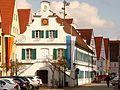 Rathaus (Aichach).JPG