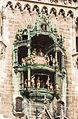 Rathaus Glockenspiel Munich.jpg