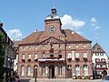 Rathaus Wissembourg 1.jpg