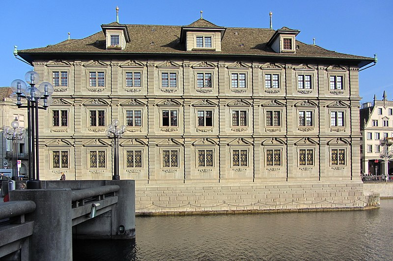 File:Rathaus Zürich - Gmüesbrugg 2011-11-09 14-57-30 (SX230HS).jpg
