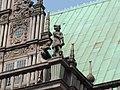 Rathaus bremen 029.jpg