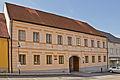 Rathaus in Geras.jpg