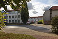 Rathaus in Gifhorn IMG 2837.jpg