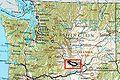 Rattlesnake Hills AVA map.JPG