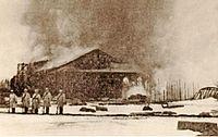 Rautu station 1918.jpg