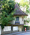 Ravensburg Schützenstraße Gartenhaus.jpg