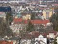 Ravensburg Spohngymnasium von der Veitsburg.jpg