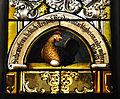 Ravensburg Stadtkirche Reformatorenfenster Brenz detail 2.jpg