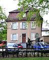 Ravensburg Wilhelmstraße Kaplaneihaus 2.jpg