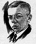 Raymond Arthur Palmer