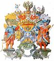 Razumovsky-coat of arms.jpg