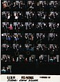 Reagan Contact Sheet C43601.jpg
