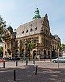 Recklinghausen, Rathaus -- 2015 -- 7399.jpg