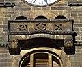 Reconciliation Church of Dresden 97265970.jpg