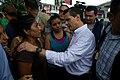 Recorrido a zonas afectadas de Acapulco. (9789998703).jpg