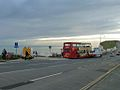 Recovery of Brighton & Hove bus 625 (YN04 GJV), 14 April 2013 (3).jpg