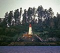 Recrop Lucy Island Lighthouse, Prince Rupert, BC, Canada.jpg