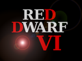 Red Dwarf - Series 6 logo.png