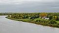 Red River, Selkirk (502171) (15866664213).jpg