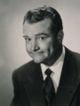 Red Skelton 1960.png