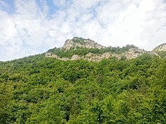 Red Wall national park 7.jpg