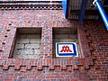 Red and Blue Invader (4048872540).jpg