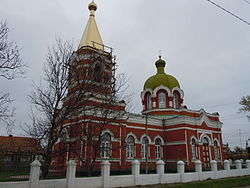 Red church1.jpg