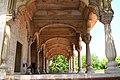 Red fort-old delhi-delhi-DSC.004.jpg