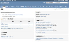 Redmine 3.4.3.devel.17010 概要画面.png