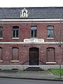 Rees-Millingen Hauptstraße 5 PM20-03.jpg