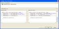 Refactor Rename Variable.PNG