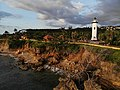 Reference 81000560 Lighthouse of Rincon 3.jpg