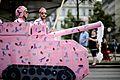 Regenbogenparade Vienna 2014 (14443519413).jpg