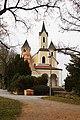 Regensburg - panoramio (29).jpg
