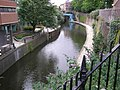 Regent's Canal, Lisson Grove - geograph.org.uk - 505823.jpg