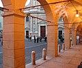 Reggio emilia san prospero portici piazza.jpg