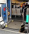 Regina lift.JPG
