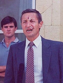 Reginald Bartholomew 1984 (cropped).jpg