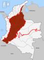 Region Andina.png