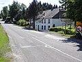 Regniowez (Ardennes, Fr) frontière F-B.JPG