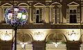 Regno dei fiori, Nicola De Maria (5260554981).jpg
