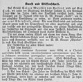 Reichsanzeiger-1894-08-16 Kreuzkap.jpg