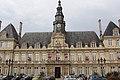 Reims - 2013-08-27 - IMG 2252.jpg