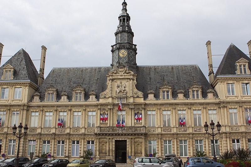 File:Reims - 2013-08-27 - IMG 2252.jpg