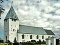 Rejsby kirke (Tønder).jpg