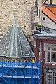 Rekonstrukce Staroměstské radnice 1AAA6851.jpg