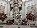 Reliquie di San Mauro Abate.jpg