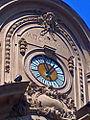 Reloj de la Bolsa.jpg