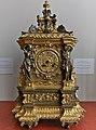 Reloj tipo Bracket, estilo Luis Felipe (Colección Bellver, Sevilla).jpg